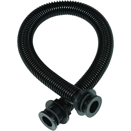wickes water butt linking kit. Black Bedroom Furniture Sets. Home Design Ideas