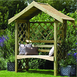Personable Products  Wickescouk With Glamorous Forest Garden Brahms Arbour Natural With Astonishing Youtube Pvz Garden Warfare Also Thornbury Garden Shop In Addition Savage Garden Tour And Wirral Gov Garden Waste As Well As The Bone Garden By Tess Gerritsen Additionally Gardens Cheshire From Wickescouk With   Glamorous Products  Wickescouk With Astonishing Forest Garden Brahms Arbour Natural And Personable Youtube Pvz Garden Warfare Also Thornbury Garden Shop In Addition Savage Garden Tour From Wickescouk
