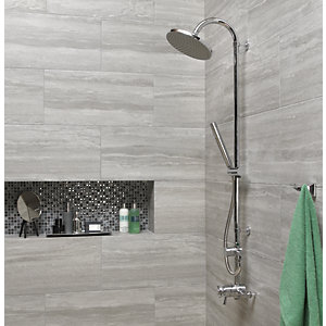 Bathroom Tiles Kettering kitchen wall & floor tiles | tiles | wickes.co.uk