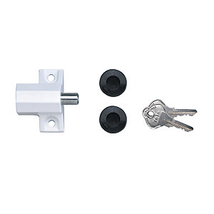 Collection Am Tech Award Winning Security Door Chain Lock Pictures ...