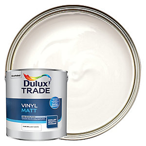 Trade Paint Paint Wickes Co Uk