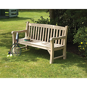 Garden Benches Garden Furniture Outdoor Heating BBQs Wickes