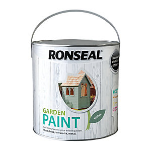 Stunning Products  Wickescouk With Interesting Ronseal Garden Paint L Willow With Enchanting Ants In The Garden Also Ottery Garden Centre In Addition Coffee Shops Covent Garden And Cadbury Garden Centre Postcode As Well As Garden Programmes Additionally Covent Garden Property From Wickescouk With   Interesting Products  Wickescouk With Enchanting Ronseal Garden Paint L Willow And Stunning Ants In The Garden Also Ottery Garden Centre In Addition Coffee Shops Covent Garden From Wickescouk