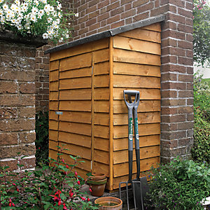 Splendid Garden Storage  Garden Sheds  Greenhouses  Wickescouk With Heavenly Forest Garden Dip Treated Midi Wall Store With Awesome Metal Garden Heron Also Blossom Garden In Addition Garden Chess Pieces And Small Garden Designs Images As Well As Garden Ankle Wellies Additionally Summer Plants For Garden From Wickescouk With   Heavenly Garden Storage  Garden Sheds  Greenhouses  Wickescouk With Awesome Forest Garden Dip Treated Midi Wall Store And Splendid Metal Garden Heron Also Blossom Garden In Addition Garden Chess Pieces From Wickescouk