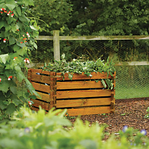 Outstanding Garden Storage  Garden Sheds  Greenhouses  Wickescouk With Fetching Rowlinson Budget Pressure Treated Composter With Easy On The Eye Garden Wood Store Also Pub Covent Garden In Addition Wyvern Garden Centre And Maplin Covent Garden As Well As Nailsworth Garden Machinery Additionally Kings Gardens Southport From Wickescouk With   Fetching Garden Storage  Garden Sheds  Greenhouses  Wickescouk With Easy On The Eye Rowlinson Budget Pressure Treated Composter And Outstanding Garden Wood Store Also Pub Covent Garden In Addition Wyvern Garden Centre From Wickescouk