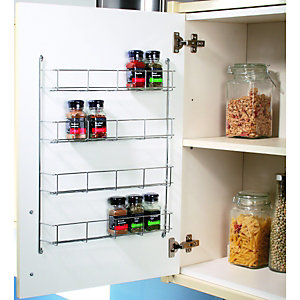 Kitchen Storage Solutions kitchen storage solutions | kitchen accessories | wickes.co.uk