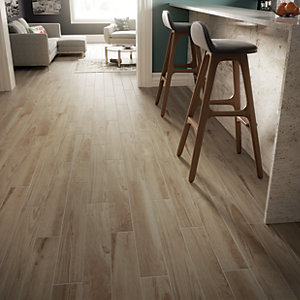Kitchen Tiles Uk kitchen wall & floor tiles | tiles | wickes.co.uk