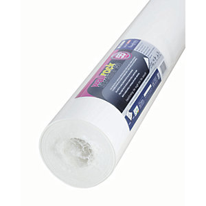 Wall Lining Paper lining paper - wallpaper -decorating & interiors | wickes
