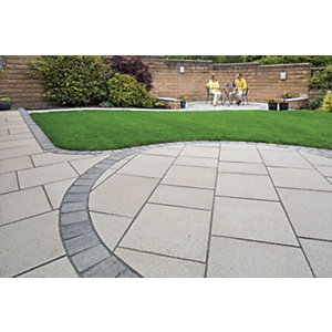 Marshalls Wildwood Pine 450 X 450 X 35mm Paving Slab. Thin Brick Patio Pavers. Patio Furniture Sale In Ottawa. Patio Collection Coupons. Patio Furniture Cheap Los Angeles. Kmart Patio Chair Set. Lowes Patio Design Ideas. Aluminum Patio Covers Orange County. Www.homecrest Patio Furniture