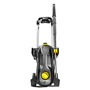 Karcher Hd 5/11 Pro Pressure Washer