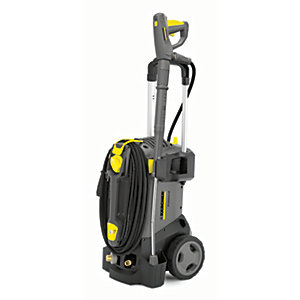 Karcher Hd 6/13C Pro Plus Pressure Washer