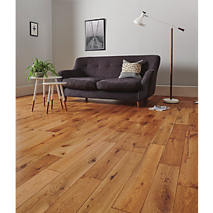 Wood Flooring Oak Bamboo Amp Solid Wood Flooring Wickes