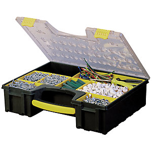 Stanley 1-92-749 Large Professional Organiser