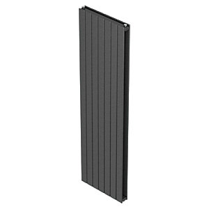 Search Vertical Radiator Wickes Co Uk