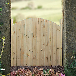 Surprising Wooden Gates  Wooden Garden  Driveway Gates  Wickes With Lovable Wickes Softwood Arched Top Timber Gate  X Mm With Beautiful Busch Gardens Hours Also Large Garden Rocks For Sale In Addition Garden Armchair And Contemporary Garden Sofa As Well As Formal Garden Plants Additionally Cadnam Garden Centre From Wickescouk With   Lovable Wooden Gates  Wooden Garden  Driveway Gates  Wickes With Beautiful Wickes Softwood Arched Top Timber Gate  X Mm And Surprising Busch Gardens Hours Also Large Garden Rocks For Sale In Addition Garden Armchair From Wickescouk