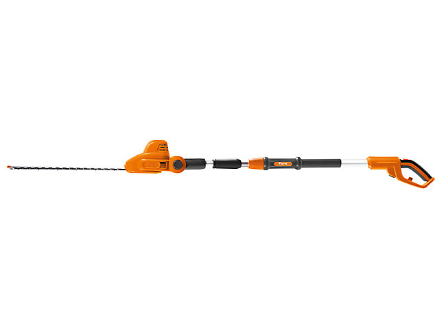 Flymo Sabrecut XT Hedge Trimmer