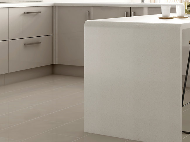 Apollo® Slab Tech Worktops Gallery