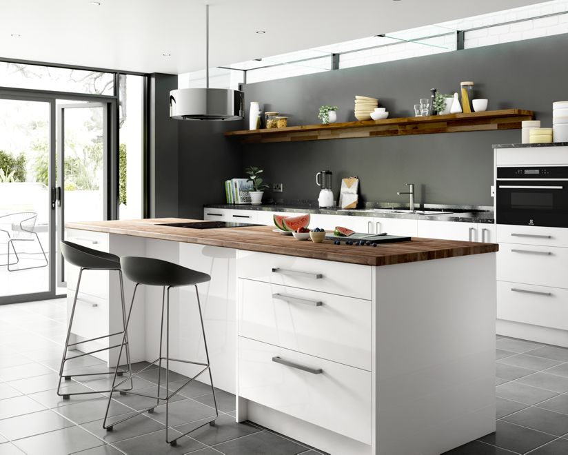 Finding Rapid Products Of Kitchen Cabinets