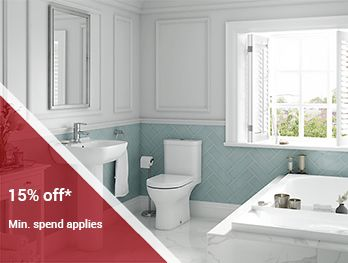 All Showroom Bathroom Products