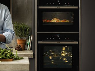 Ovens for Every Cookaholic