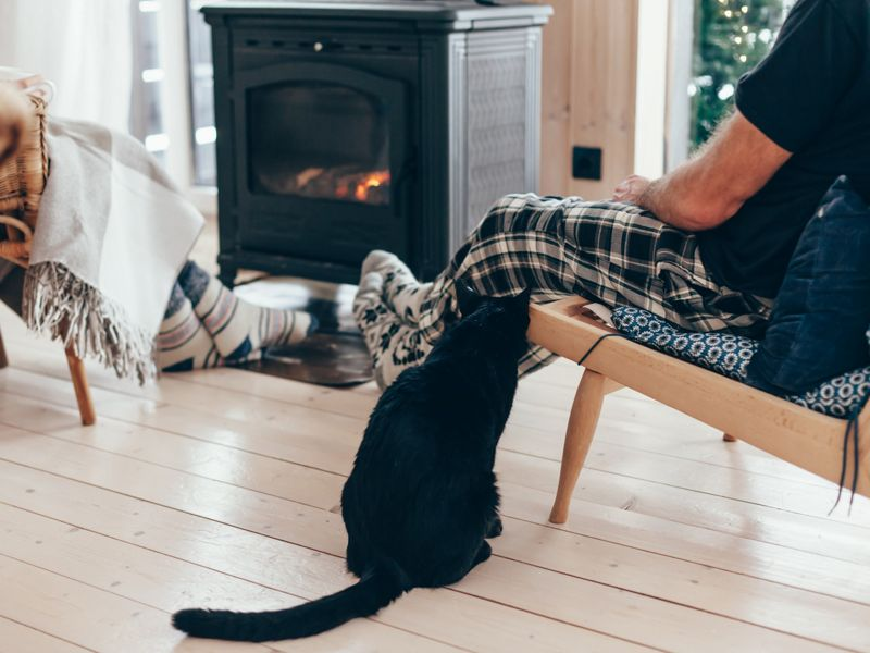 How to get the most out of your heating