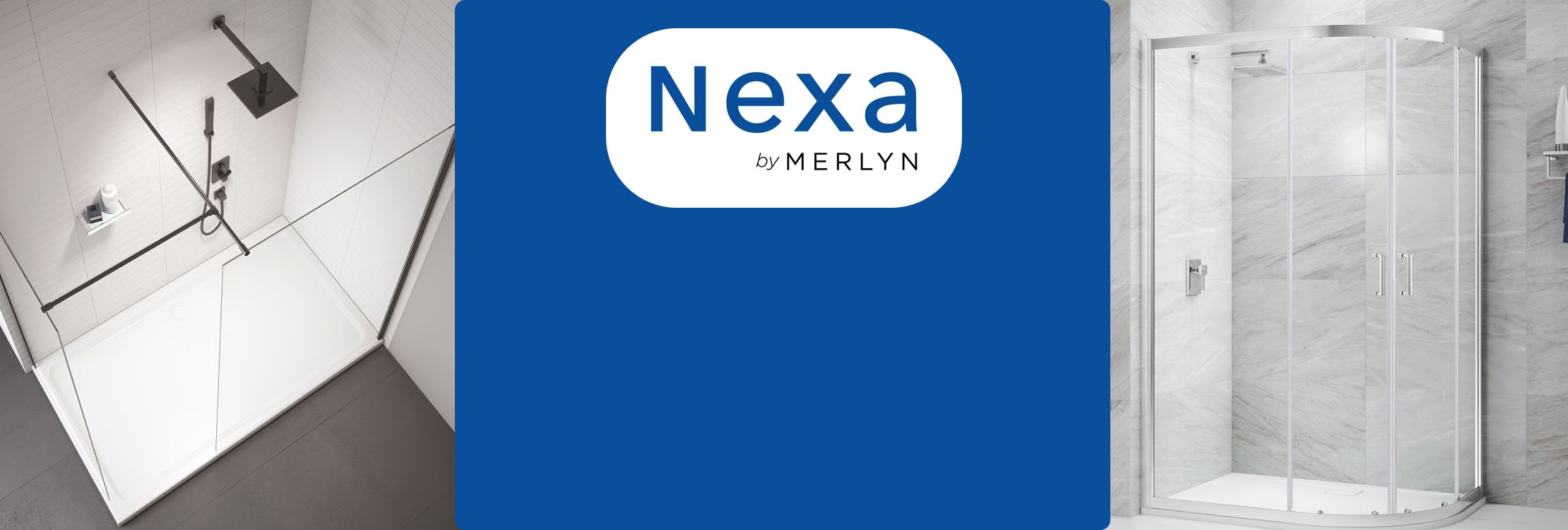 Nexa by MERLYN<br>Buying Guide