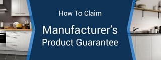 product guarantee