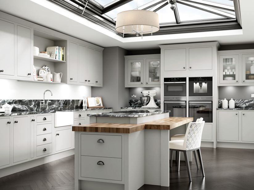 Radley Kitchen