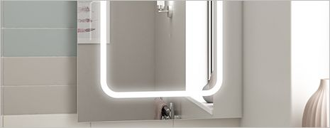 Bathroom Accessories | Bathrooms | Wickes.co.uk