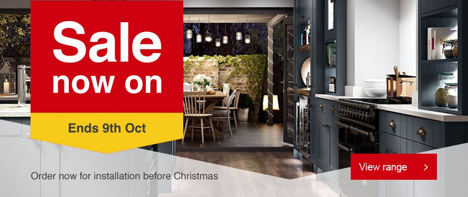 Wickes Diy Home Improvement Products For Trade And Diy