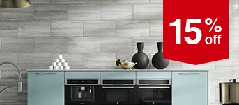 Shop all Tiles offers