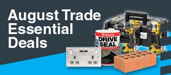 Trade Essentials