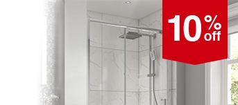 All Shower Enclosures & Wet Rooms