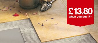 Building Materials Offers | Wickes.co.uk