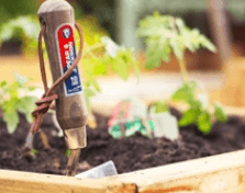 How to: Gardening Landscaping