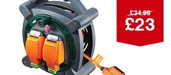 Shop all Electrical & Lighting offers