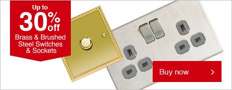 Electrical Amp Lighting Products Wickes Co Uk