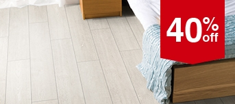 Albero Oak Laminate Flooring