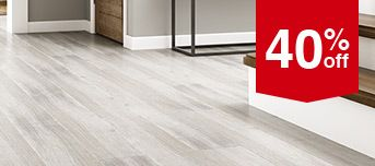 Laminate Amp Solid Wood Flooring Offers Wickes Co Uk