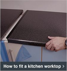 kitchen worktops kitchen work tops uk wickes wickes