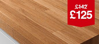 Kitchen Offers Wickes Co Uk
