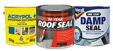 Roofing Roofing Sheets Amp Supplies Wickes