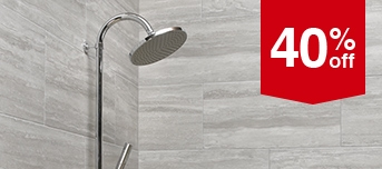 Everest Stone Tile - Ends Tuesday