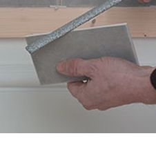 How to fit Wall Tiles
