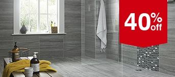 Everest Slate Tile Offer