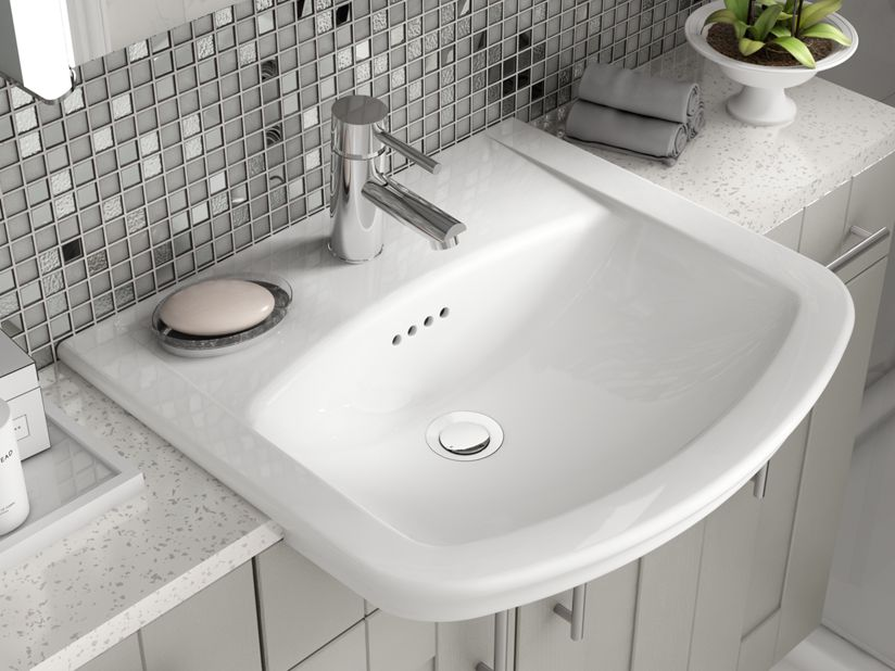 to order bathroom showroom wickes co uk 15183