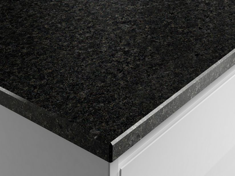 Granite Worktops Wickes Co Uk