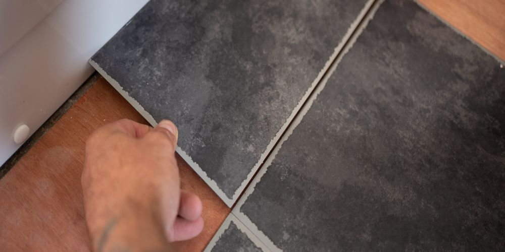 Tiling how to guides