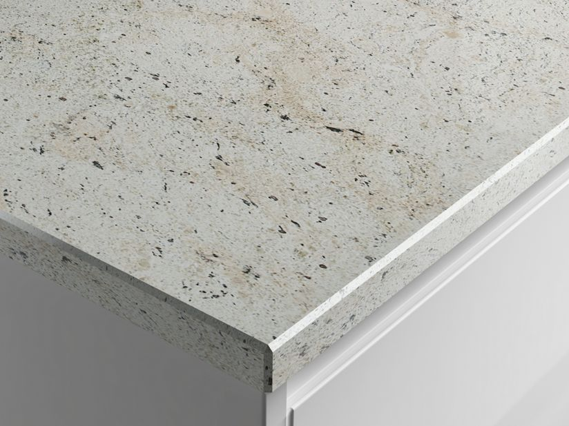 Granite Worktops | Wickes co uk
