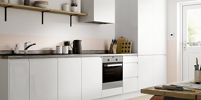 Swell Wickes Fitted And Ready To Fit Kitchens Wickes Co Uk Download Free Architecture Designs Scobabritishbridgeorg